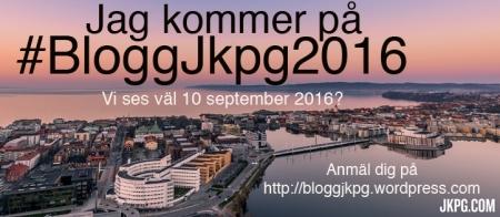 Jönköping romantik JKPG Facebook.jpg