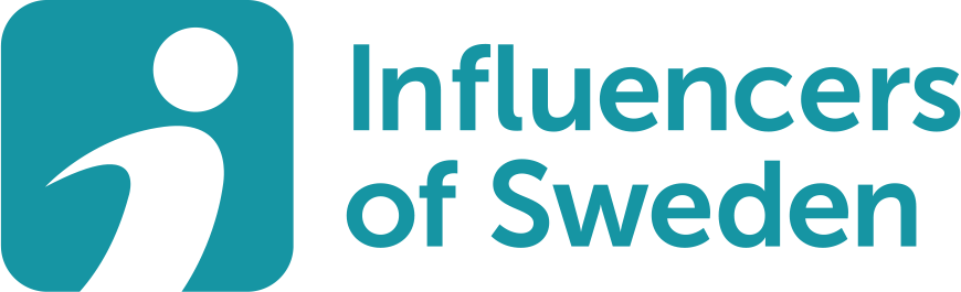 Influencers of Sweden